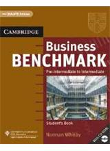 Business Benchmark