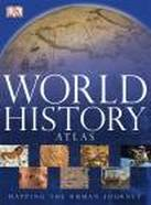World History Atlas                                      Mapping the Human Journey