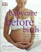 Babycare Before Birth