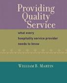 Providing Quality Service: What Every Hospitality Service Provider Needs to Know