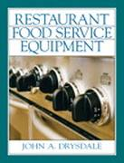 Restaurant Food Service Equipment