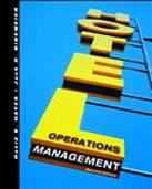 Hotel Operations Management, 2/E