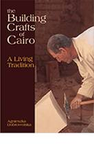 The Building Crafts of Cairo   