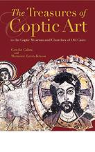 The Treasures of Coptic Art   