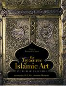 The Treasures of Islamic Art   