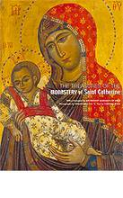 The Treasures of the Monastery of Saint Catherine