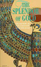 The Splendor of Gold   