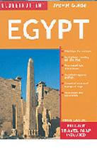 Globetrotter Egypt Travel Pack