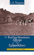 The Red Sea Mountains of Egypt and Egyptian Years