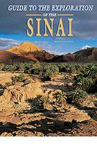 Guide to the Exploration of the Sinai