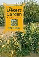 The Desert Garden   