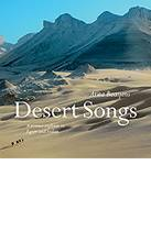 Desert Songs   