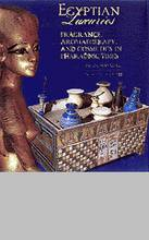 Egyptian Luxuries   