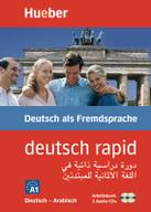 deutsch rapid