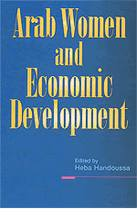 Arab Women and Economic Development