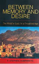 Between Memory and Desire   