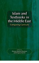 Islam and Textbooks in the Middle East   