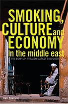 Smoking, Culture, and Economy in the Middle East   