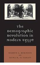 The Demographic Revolution in Modern Egypt