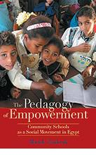 The Pedagogy of Empowerment   