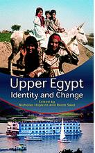 Upper Egypt   