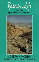 Bedouin Life in the Egyptian Wilderness