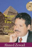 Voyage through Time   