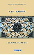 Abu Hanifa   