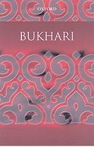 Bukhari   