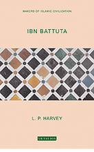 Ibn Battuta   