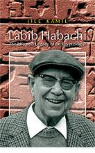 Labib Habachi   