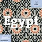 Islamische Designs aus Aegypten / Islamic Designs from Egypt + CD Rom