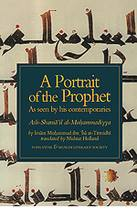 A Portrait of the Prophet   