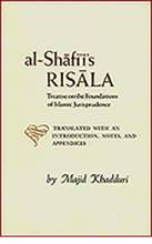 al-Shafi'i's Risala   