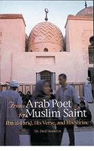 From Arab Poet to Muslim Saint   