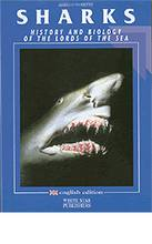 Sharks   