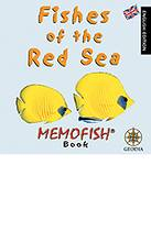 Fishes of the Red Sea