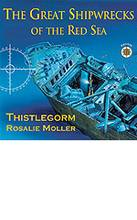 The Great Shipwrecks of the Red Sea   