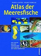 Marine Encyclopedia of Saltwaterfish