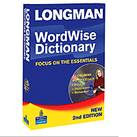 Longman WordWise Dictionary New Edition