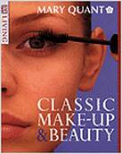 Classic Make-Up & Beauty