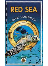 RED SEA <br/>LOGBOOK