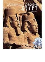 Ancient and Modern Egypt  <br/>
