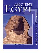 Ancient Egypt   <br/><br/> <br/><br/> <br/><br/>