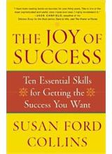 The Joy of Success