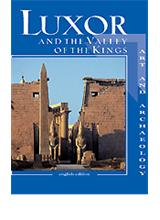 Luxor and the Valley of the Kings   <br/><br/> <br/><br/>
