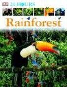 Rainforest                                                          Also Available in Arabic